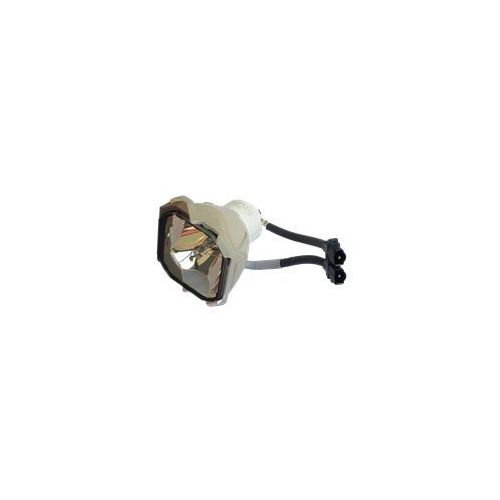 Lampy do projektorów, Lampa do TOSHIBA TLP-660 - kompatybilna lampa bez modułu