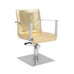 Fotel fryzjerski Gabbiano Roma