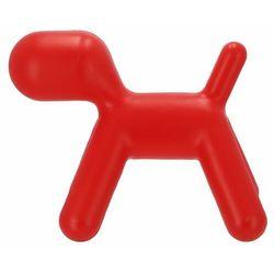 Siedzisko dziecięce Pies inspirowane Puppy