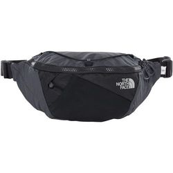 Nerka The North Face Lumbnical T93G8XMN8