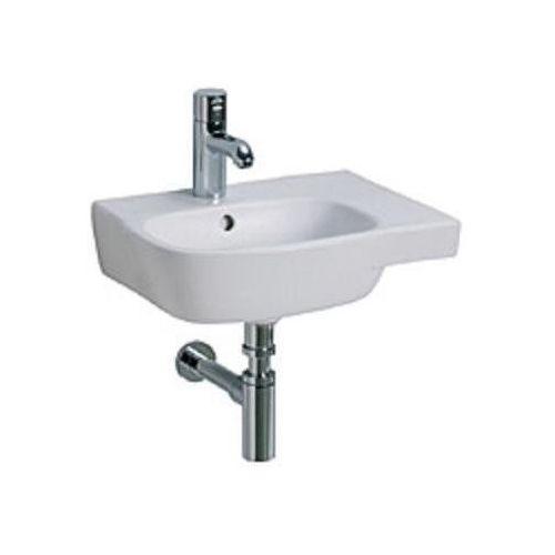 Umywalki, Koło Style 45 x 35 (L22145-900)
