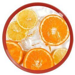taca Orange