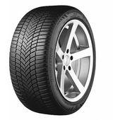 Bridgestone Weather Control A005 Evo 245/45 R20 99 W