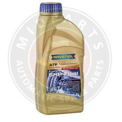 ATF 6HP Olej - 1 litr