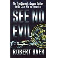 Książki do nauki języka, See No Evil