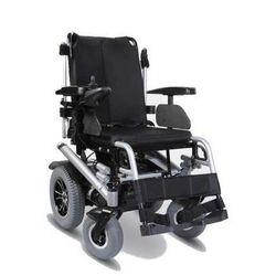 Wózek elektryczny inwalidzki MODERN
