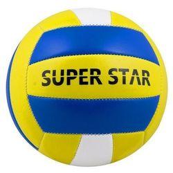 Piłka do siatkówki Vizari Super Star r.5