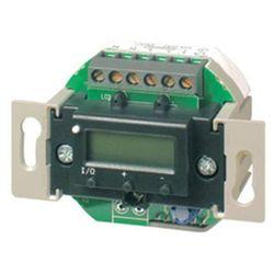 Termostat ścienny, elektroniczny, TRT 40 z wbudowanym czujnikiem