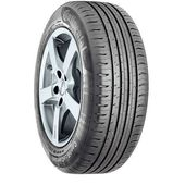 Continental ContiEcoContact 5 215/65 R16 98 V