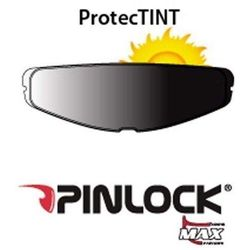 ARAI PROTECT TINT SUN REACTIVE DO SZYBY PINLOCK