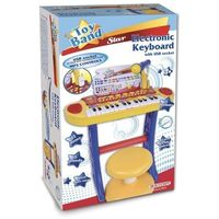Instrumenty dla dzieci, Organy elektroniczne 31 klawiszy z USB