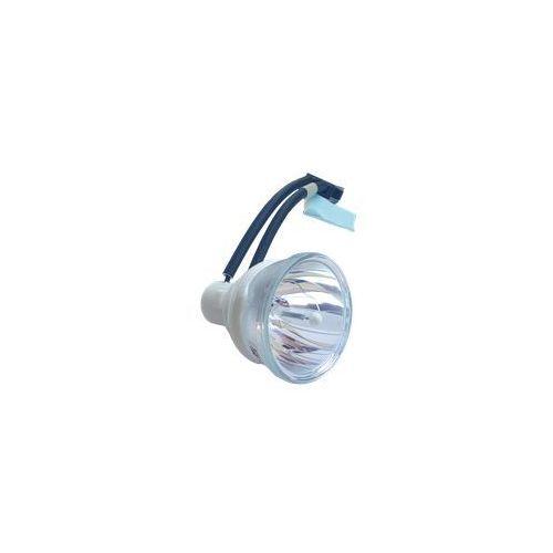 Lampy do projektorów, Lampa do ACER EC.J4301.001 - oryginalna lampa bez modułu