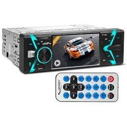 Radioodtwarzacz Audiocore AC9900 MP5 AVI DivX Bluetooth