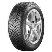 Continental ContiIceContact 3 215/45 R17 91 T