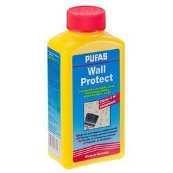 Impregnat WALL PROTECT 0,25 l PUFAS