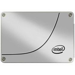 """INTEL DC S4610 240GB 2,5"""" SSDSC2KG240G801"""