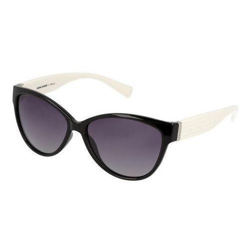 Okulary przeciwsłoneczne, Okulary przeciwsłoneczne Solano SS 20438 C