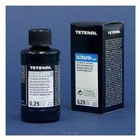 Chemia fotograficzna, Tetenal Ultrafin Liquid 250 ml wywoływacz negatywowy