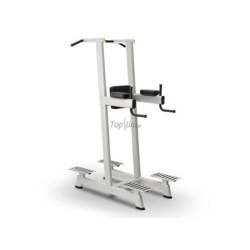 Akcesoria do siłowni, Dip wolno-stojący BML 13 MasterSport