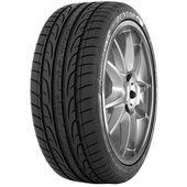 Dunlop SP Sport Maxx 215/40 R17 87 V