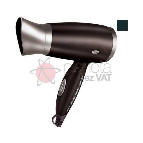 Suszarki do włosów, MPM Product SS-1206