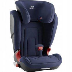 Britax Römer Fotelik samochodowy Kidfix 2 R, Moonlight Blue
