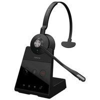 Zestawy słuchawkowe, Jabra zestaw słuchawkowy Jabra Engage 65, Mono, Businness 9555-553-111