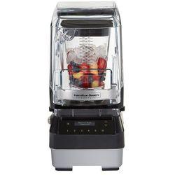 Hamilton Beach Blender specjalistyczny QUANTUM | 2,1 L | 1000W | 230V | 216x286x(H)445mm - kod Product ID