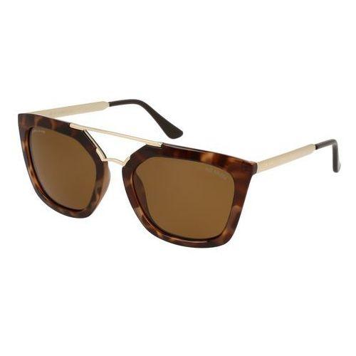 Okulary przeciwsłoneczne, Okulary przeciwsłoneczne Solano SS 20641 C
