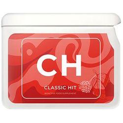 CH | Chromevital (Vision) suplement diety (3 szt)
