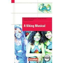 A Viking Musical, m. Audio-CD Erlemann, Sabine