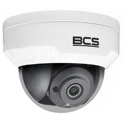 Kamera sieciowa IP kopułowa BCS Point BCS-P-215R-E-II 5Mpx