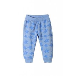 Spodnie dresowe niemowlęce 5M3313 Oferta ważna tylko do 2019-05-21