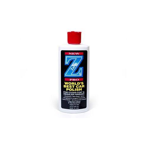 Pasty polerskie do karoserii, Zaino Z-5 Pro Show Car Polish rabat 20%