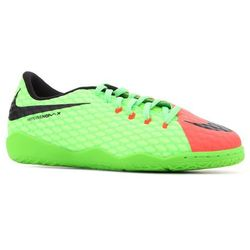 Nike JR Hypervenomx Phelon III IC 852600 308 NIKE -30% (-30%)