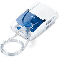 Inhalatory i nebulizatory, Inhalator Beurer IH21