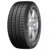 Goodyear Vector 4Seasons Cargo 195/70 R15 104 S