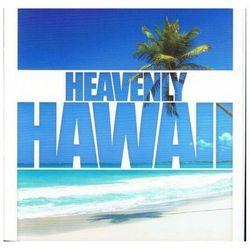 Heavenly Hawaii - Hawaje, Waikiki, Maui, Rafa