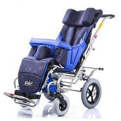 Wózek inwalidzki specjalny MAXI typ 6 Plus COMFORT
