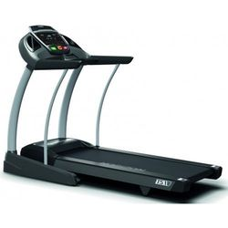 Horizon Fitness Elite T5.1 Viewfit