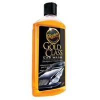 Szampony samochodowe, Meguiar's Gold Class Car Wash Shampoo & Conditioner 475ml