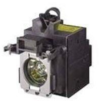Lampy do projektorów, Sony LMP C200