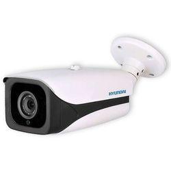 Kamera Hundai HYU-249