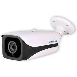 Kamera Hundai HYU-250