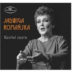 Recital Opera