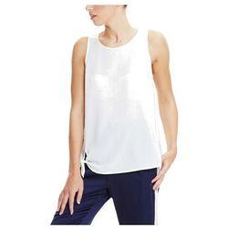 koszula BENCH - Top With Knot Detailing Snow White (WH11210) rozmiar: XL