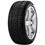 Opony zimowe, Pirelli SottoZero 3 355/25 R21 107 W