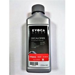Saeco odkamieniacz 12 x 250 ml