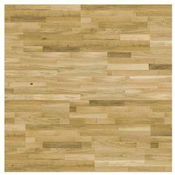 Deska podłogowa Barlinek 14 x 207 x 1092 mm Dąb Gold 1 58 m2