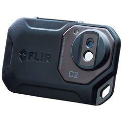 Kamera termowizyjna FLIR C2 Czarny